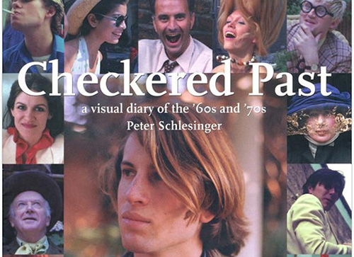 checkered_pastsm